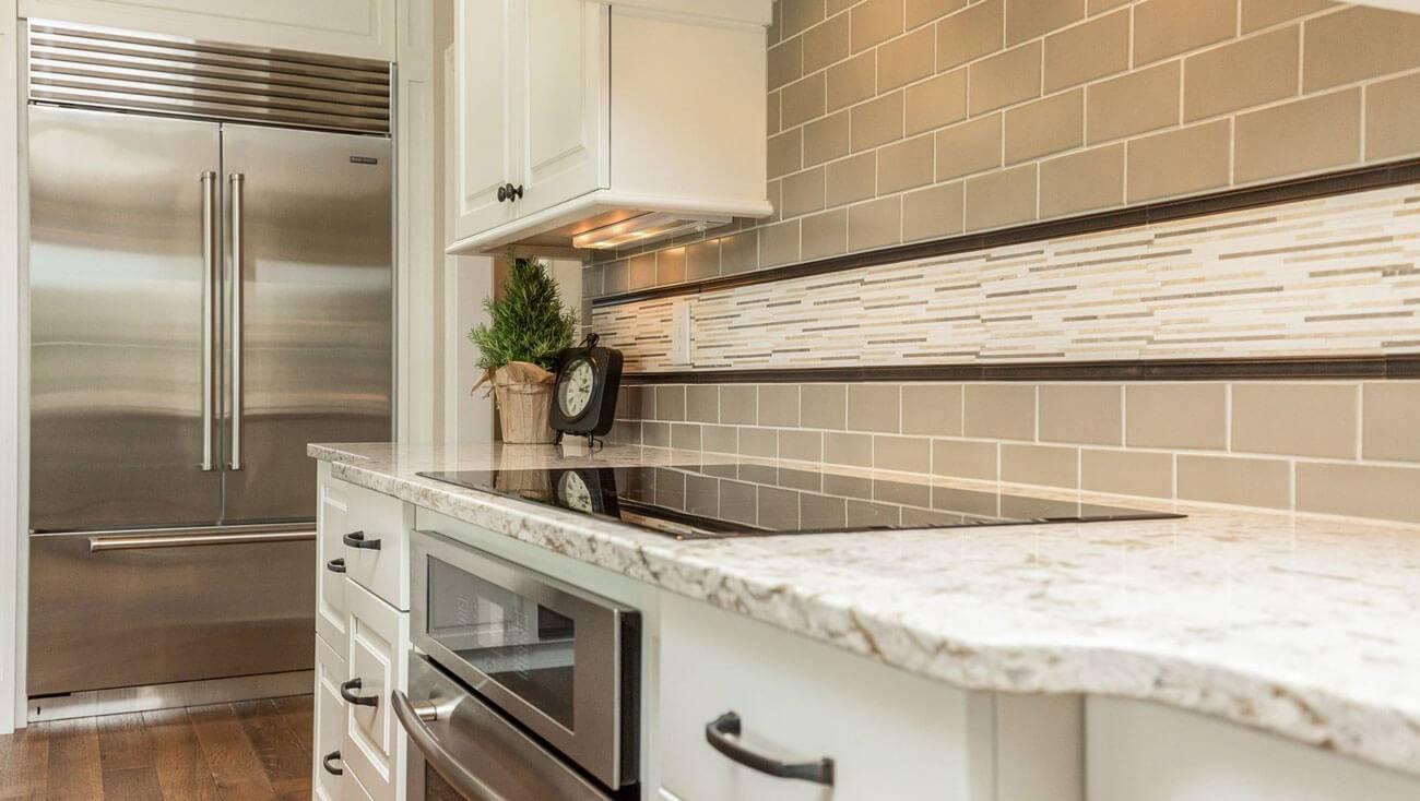 K&V Homes | Des Moines Custom Home Builder & Remodeling